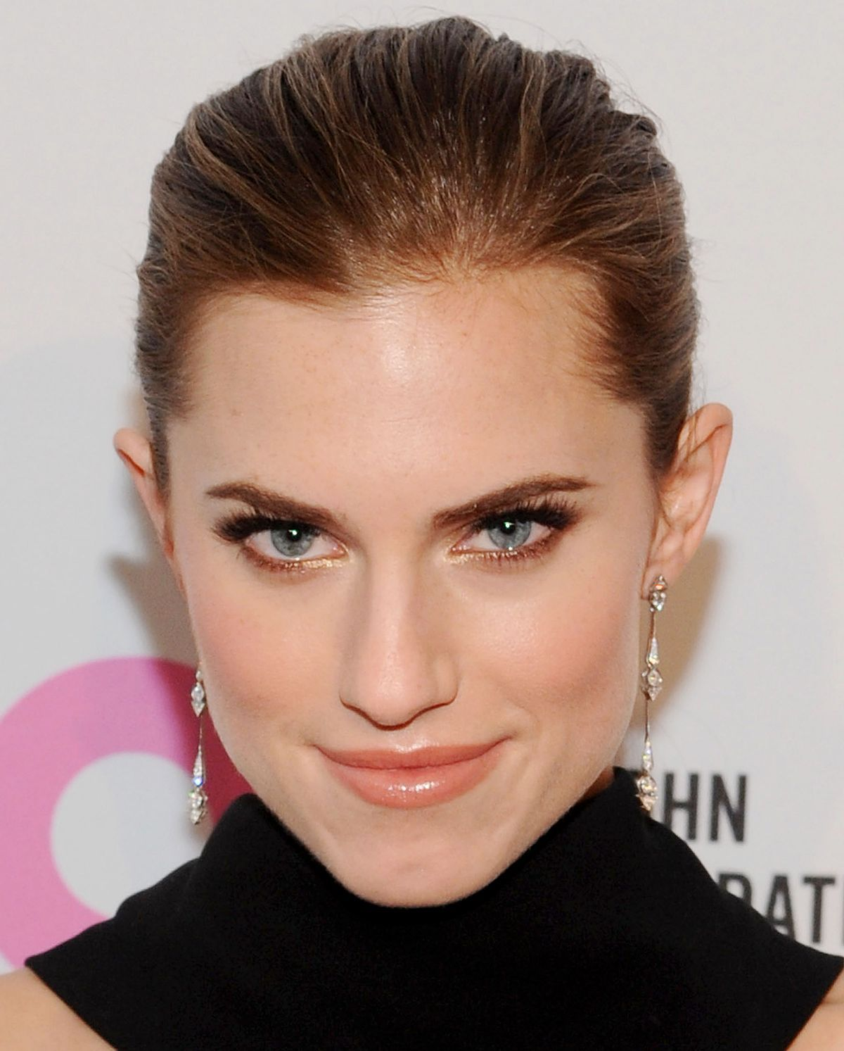 allison williams brotherallison williams gif, allison williams peter pan, allison williams interview, allison williams birth chart, allison williams tumblr, allison williams wiki, allison williams gif tumblr, allison williams lena dunham, allison williams engagement ring, allison williams brother, allison williams dad, allison williams shoe size, allison williams father, allison williams bio, allison williams facts, allison williams stephen colbert dress, allison williams singing, allison williams tom hanks, allison williams imdb, allison williams youtube