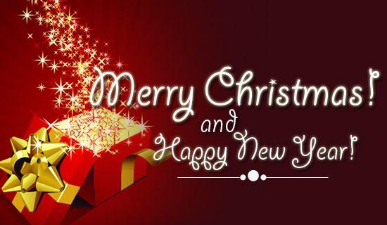 ChristmasAndNewYearWishesJpg   Art