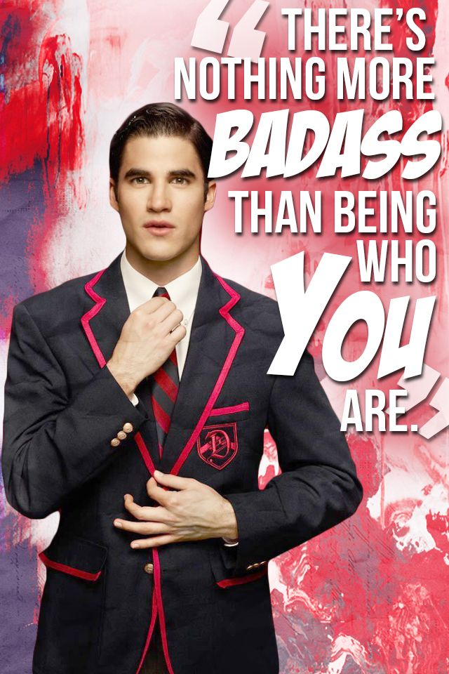 Glee Blaine Darren Criss Glee Darren Criss Glee 및