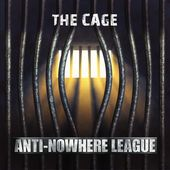 ANTI-NOWHERE LEAGUE https://records1001.wordpress.com/