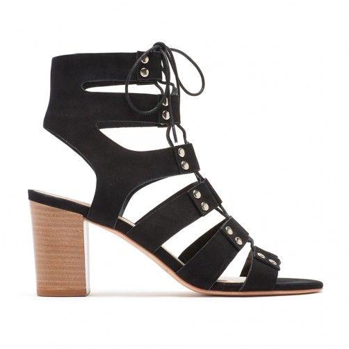 b3fa2d5af796 Loeffler Randall Hana Gladiator Sandal on ShopStyle