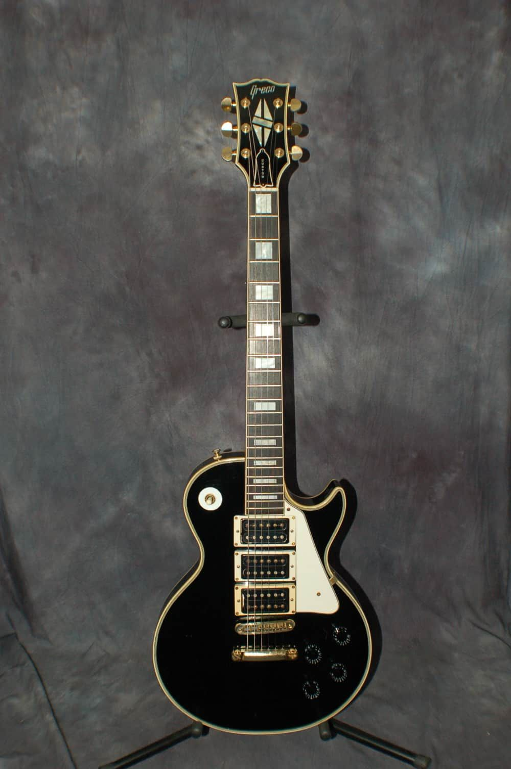 Pin On Rare Vintage Guitars