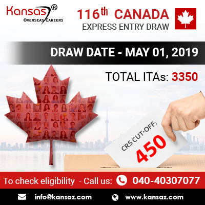 Canada Express Entry Latest Draw 2020 Rounds Of Invitations Canada Draw Expressions