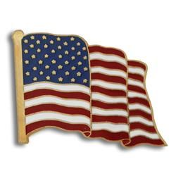 Made In The Usa American Flag Pin Made In The Usa American Made Flag Pins Buy American American Flag Lapel Pin Flag Lapel Pins American Flag Pin