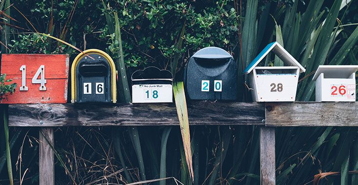 Delivering Value Through Personalized Email Marketing Insivia - are cover letters necessary