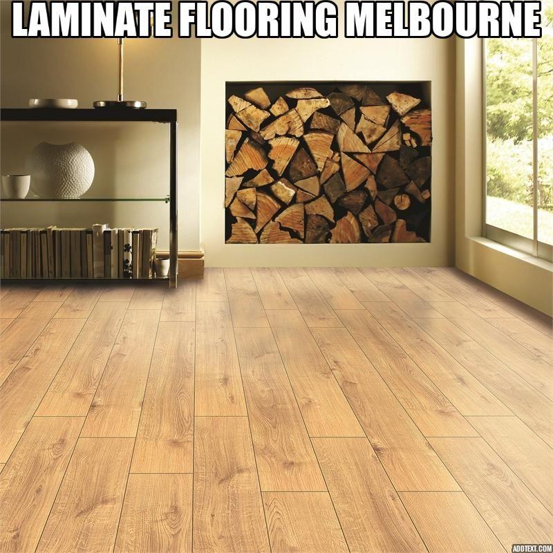Laminate Flooring Melbourne Oak laminate flooring