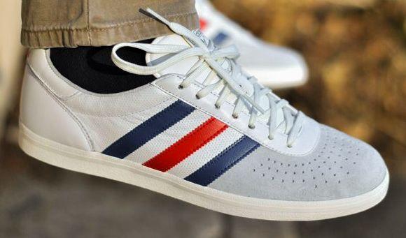 117 fantastiche immagini su Sneakers 70's nel 2020