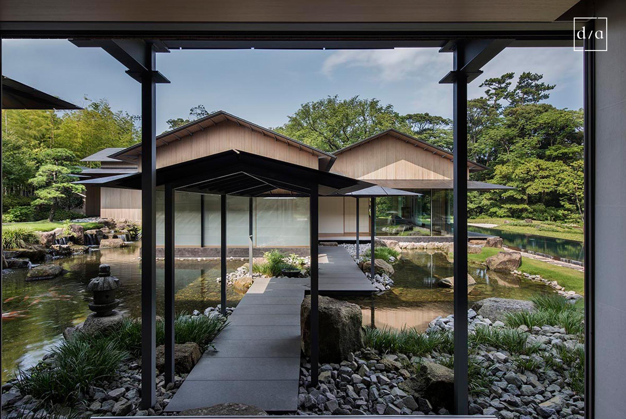 Living-Architecture