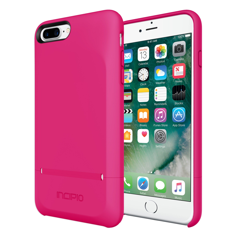iphone 7 plus case light pink