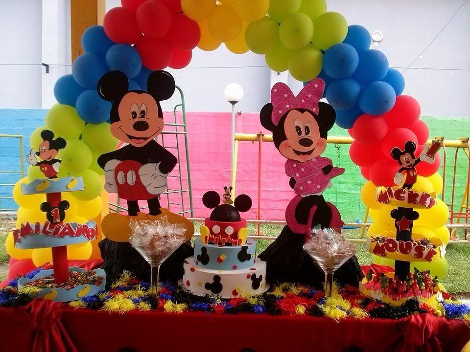 Centro de mesa en globos en helio buscar con google for Regalos para fiestas de cumpleanos infantiles