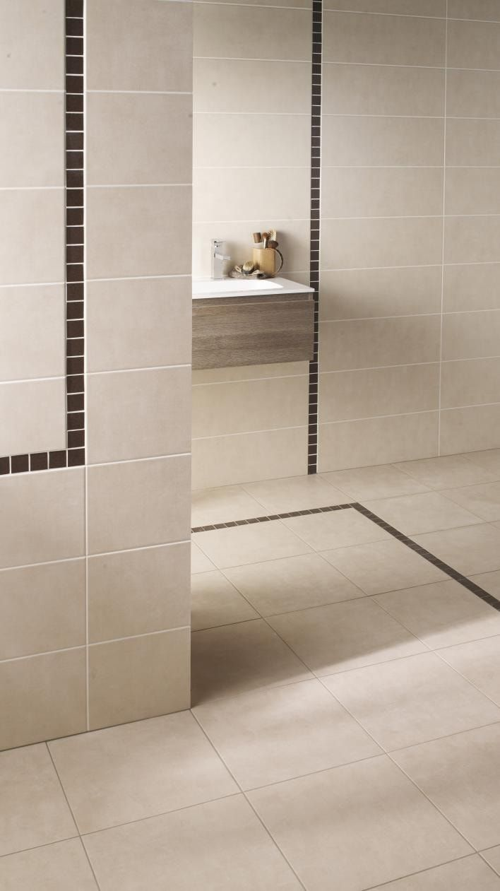 Frise Salle De Bain Horizontale Ou Verticale carrelage frise salle de bain | venus et judes