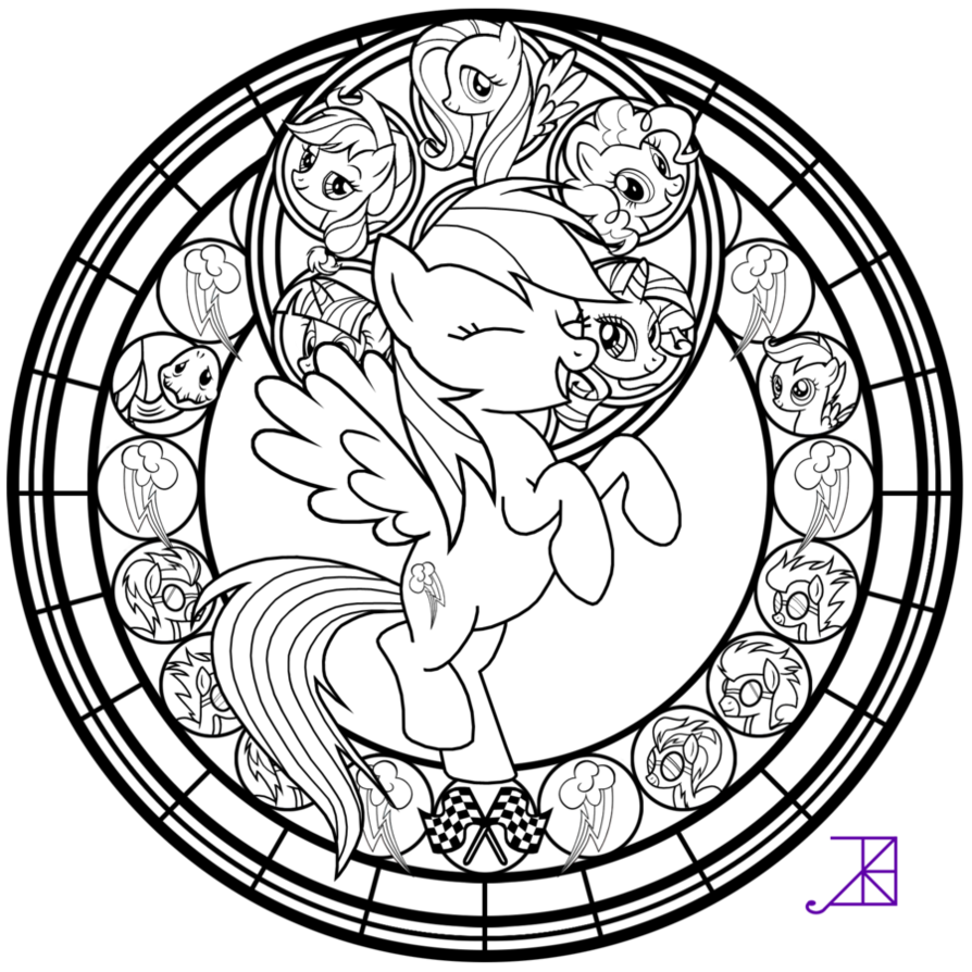 Color it Your way! Terms of use: (For coloring and for reposting as ...
