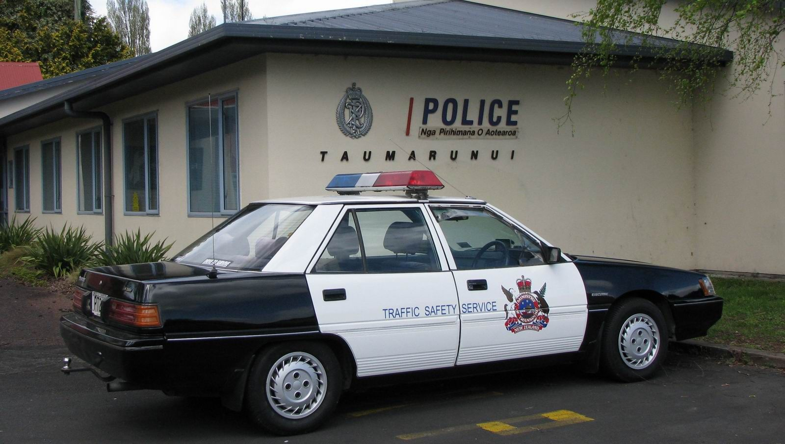Cars for Sale | Search Car Finder | Buy Cars NZ