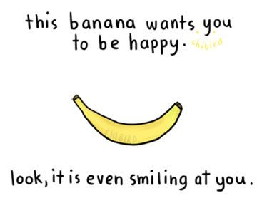Happiness Is Fruitful Cheer Up Quotes Smile Quotes Happy Quotes