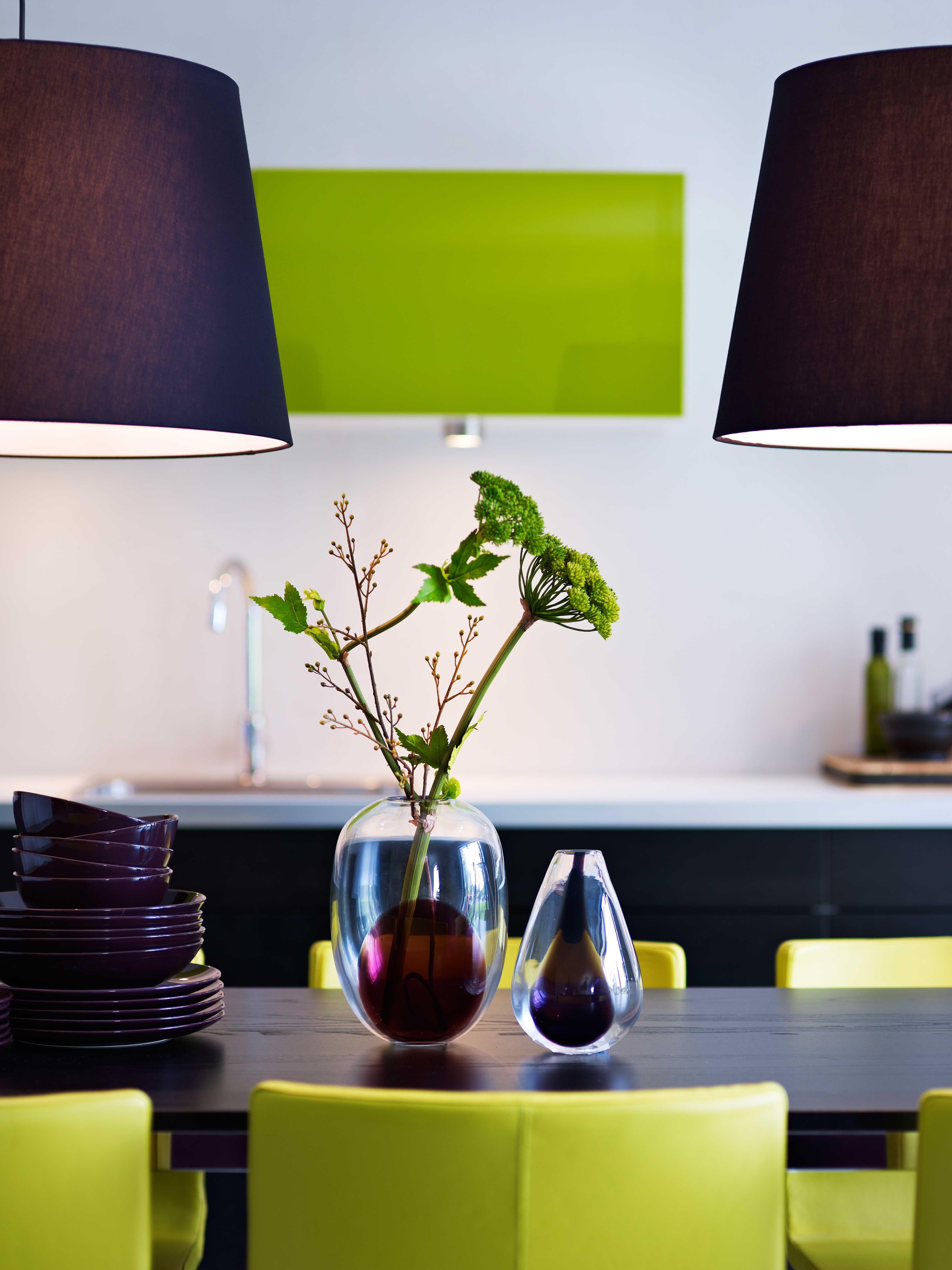 Küche online kaufen, für jeden Geschmack & Stil Wohnung