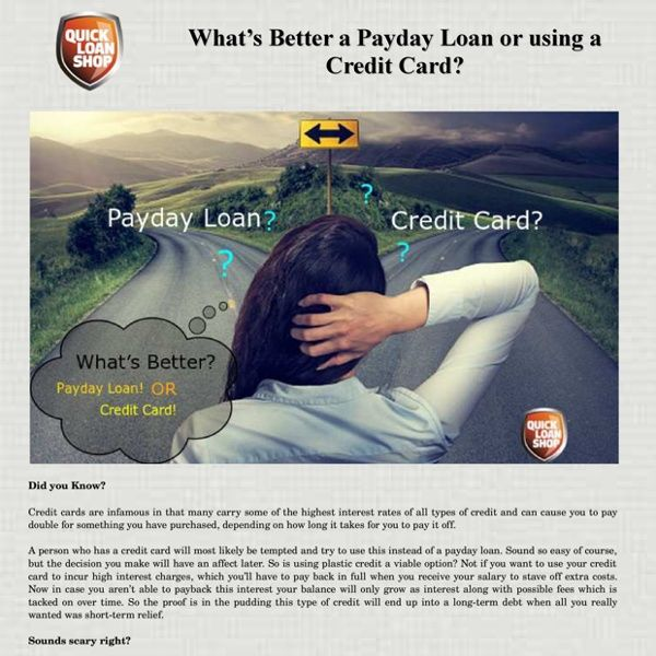 Payday loans repayable over 6 months photo 8