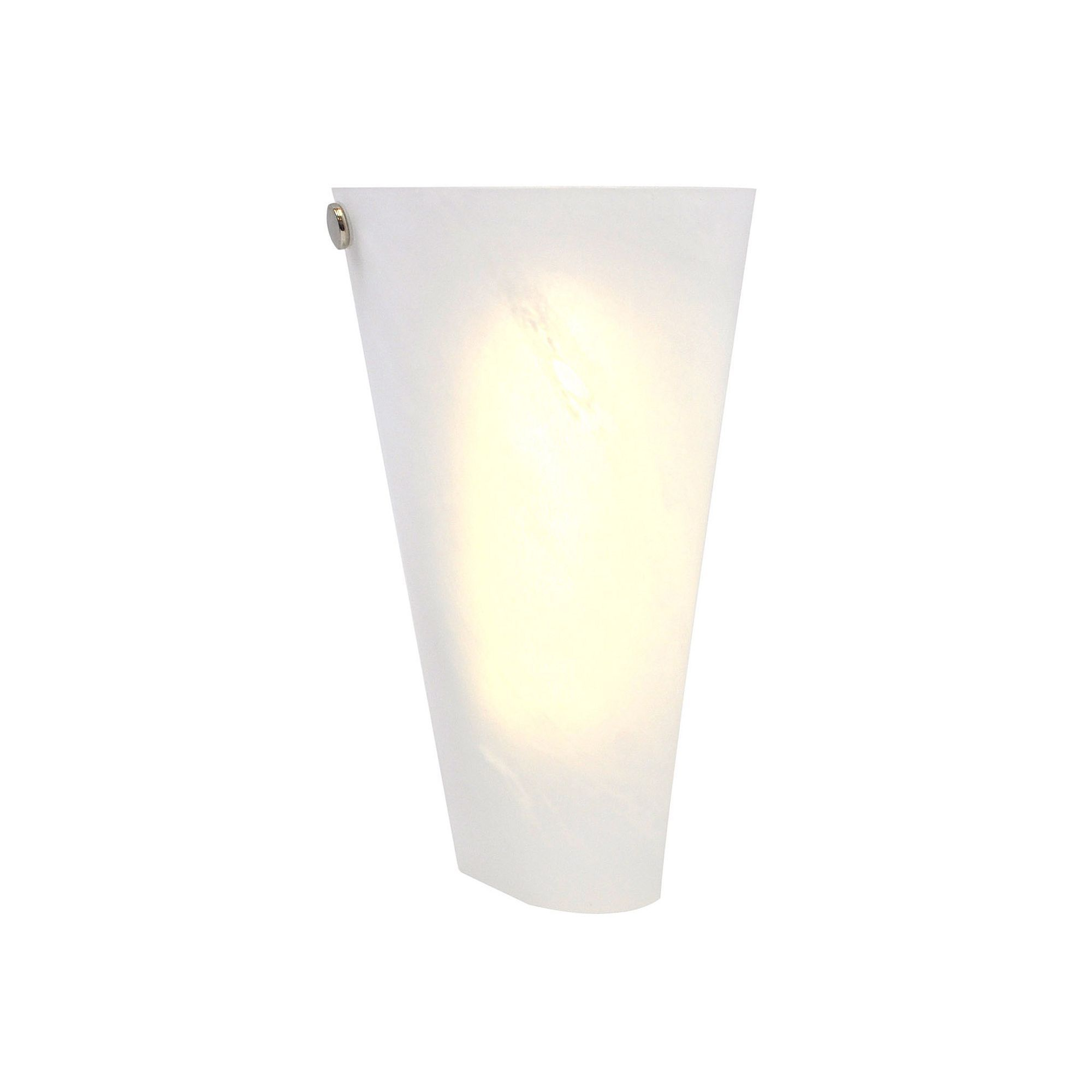 wall operated battery cordless sconces with home control depot crystal wireless sconce light remote