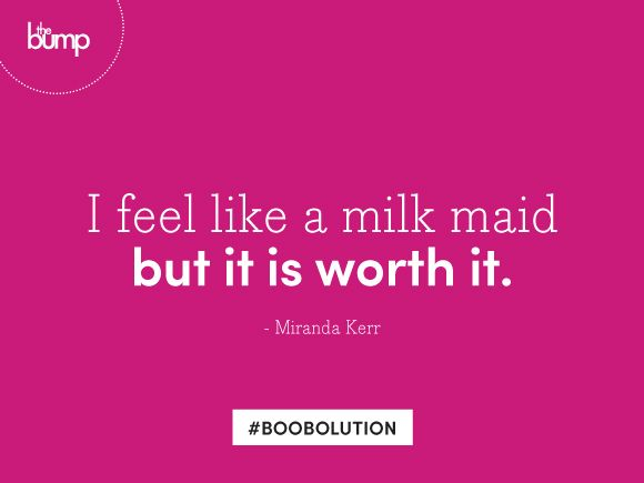 funny breastfeeding quotes