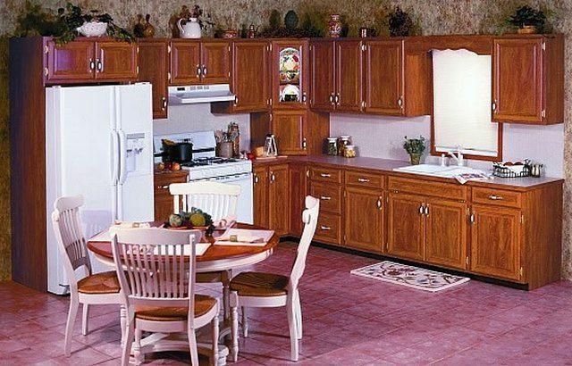 kraftmaid kitchen corner cabinets kitchen kitchen remodel kitchen cabinet on kitchen cabinets corner id=77687