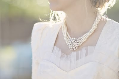 like, repin and comment thanks ! Wedding accessories