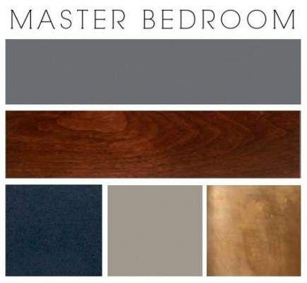 Best 31 Ideas For Living Room Blue Copper Floors Livingroom 400 x 300