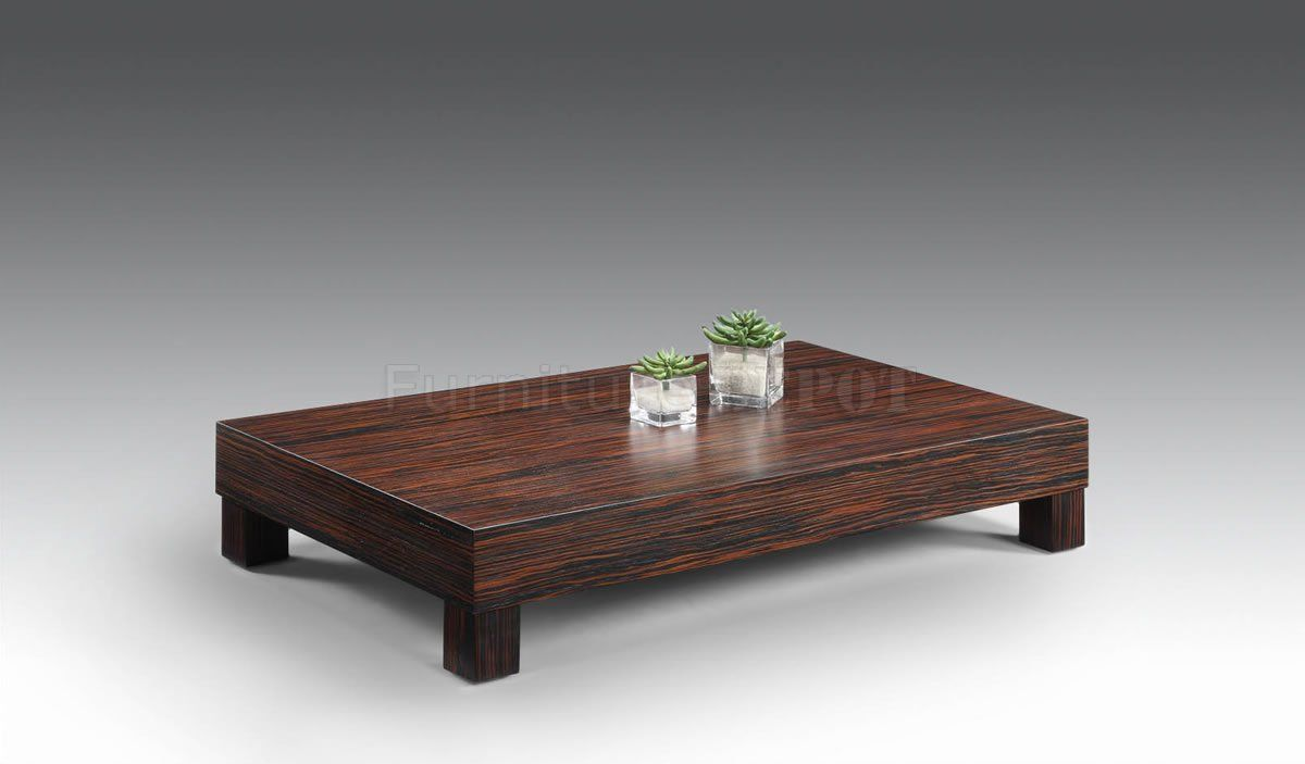 Low Square Solid Wood Coffee Table Deck By Lema Design Christophe Pillet Coffee Table Wood Wood Coffee Table Design Modern Square Coffee Table [ 1766 x 2353 Pixel ]