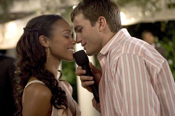 Pin De N Jeri Nicholson Em Films Romance Filmes