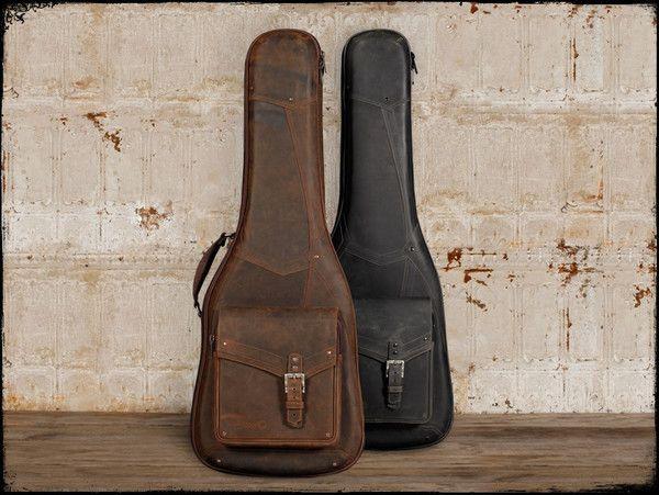 The Revelator Electric Guitar Case Guitar Case Bass Guitar Case Electric Guitar Case