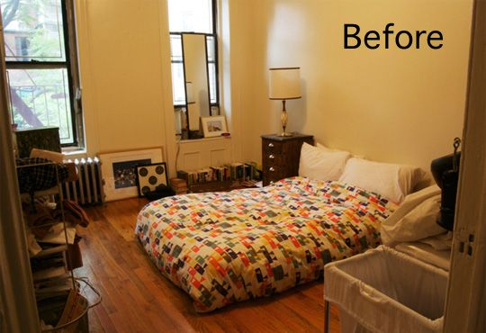 Before After Daniel S Stunning Bedroom Cheap Bedroom Decor Cheap Bedroom Ideas Bedroom Decor On A Budget