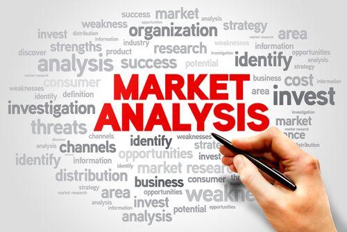 Спонсорство благотворительность налогооблажение Спонсорство - market analysis