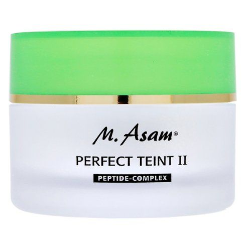 Masam Perfect Teint Ii Visit The Image Link More Details This Is An Affiliate Link Facecreamsandmoisturi Best Face Products Face Cream Face Moisturizer