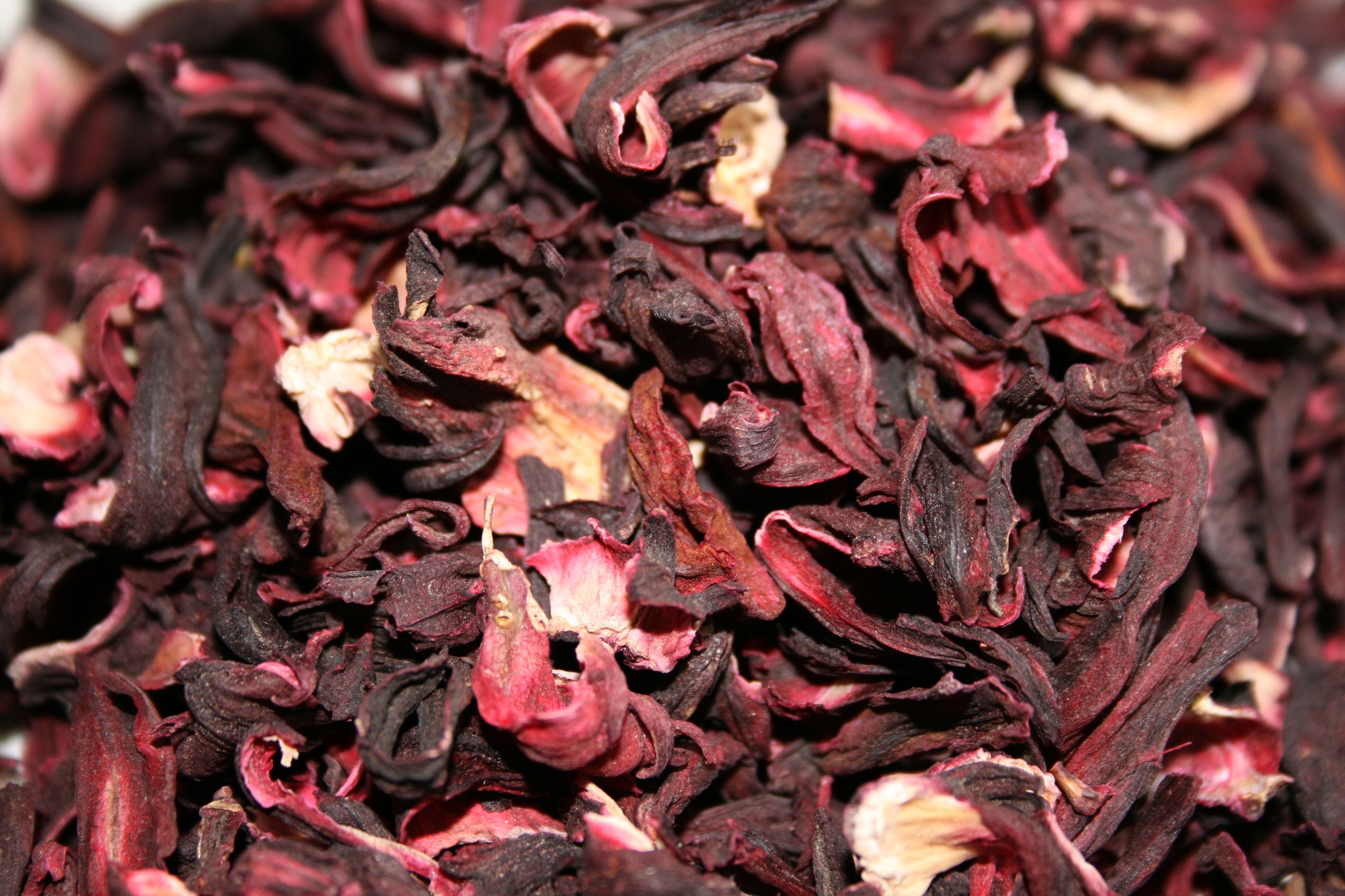 Sorrel health drinks pinterest hibiscus caribbean food and food dry hibiscus sabdariffa flower find complete details about dry hibiscus sabdariffa flowerhibiscus sabdariffa from dried flowers supplier or global izmirmasajfo Choice Image