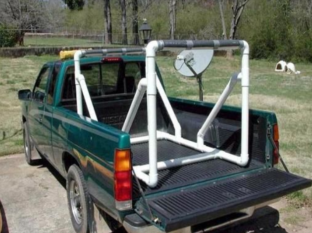 Kayak Rack Kayak Rack Kayak Accessories Kayak Rack For
