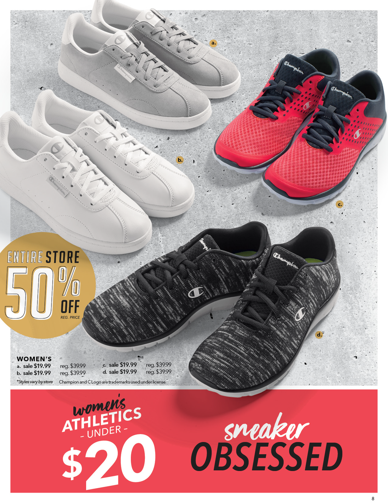 e79d5b6c29b Payless Black Friday 2017 Ads and Deals Shop the Payless Black Friday sale  2017 for the cheapest shoe sales and doorbuster discounts on boots