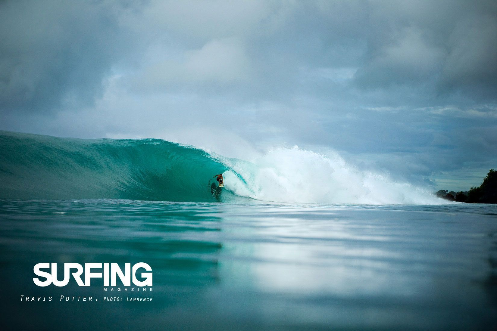 Surfing Magazine July Surf Wallpapers Download Wallpaper