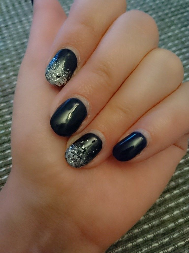 Pin by Maddie Pare on Nails Nails, Nail designs, Manicure