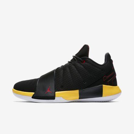 size 40 5a921 da942 Jordan CP3.XI Men s Basketball Shoe