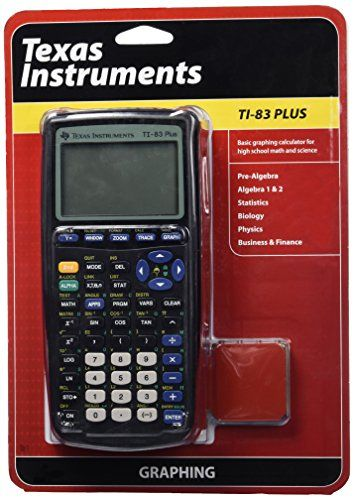 Pin by susan geasland on Gifts | Calculator, Instruments