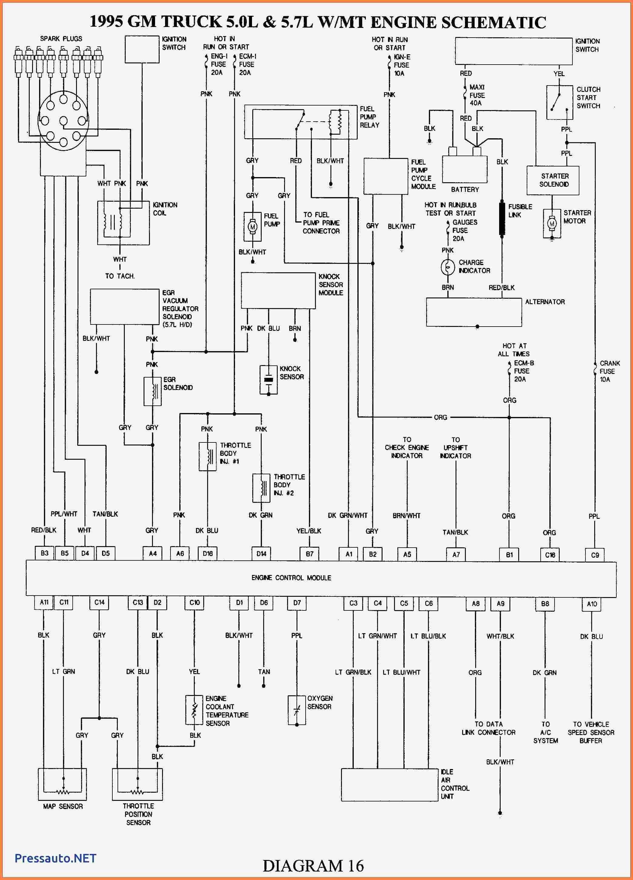 2003 Chevy Silverado Engine Diagram