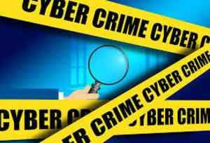 Health Needs Assessment Essay Essay On Cyber Crime And Its Solution For Children Crime Has Been  Omnipresent In Our Society It All Started With The Adam And Eve Healthcare Essay Topics also English Persuasive Essay Topics Essay On Cyber Crime And Its Solution For Children Crime Has Been  Essay On Science And Religion