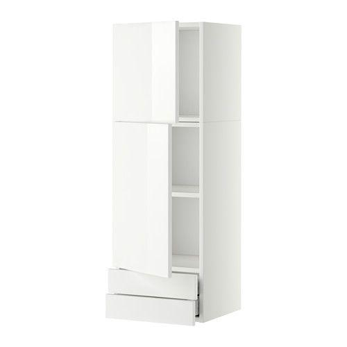 Shop For Furniture Home Accessories More Home Decor Kitchen