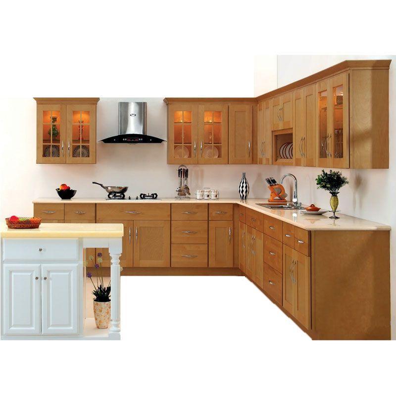 Cbmmart Kitchen Design In Ghana Kitchen Cabinets Buy Kitchen Cabinets Kitchen Design In Ghana Kitchen Cabinets Cbmmart Kitchen Design In Ghana Kitch In 2020 Cheap Kitchen Remodel Simple Kitchen Design Modern Kitchen