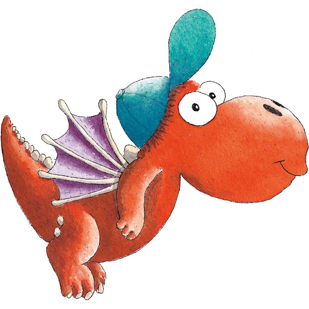 Bildergebnis Fur Drache Kokosnuss Zeichnen Drache Kokosnuss Kokosnuss Drachen