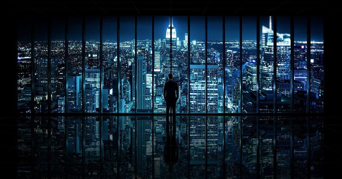 14 4k Wallpaper Anime City 10 Gotham City 4k Wallpaper 4k Wallpaper Ultra Hd 4k Download Wallpa In 2020 City Wallpaper Wallpaper Windows 10 Dual Monitor Wallpaper