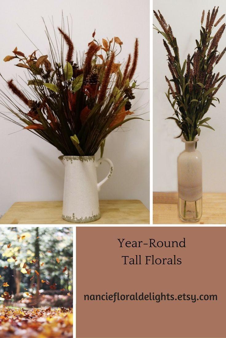 Httpspinterestpin480548222733939540 Silk Flower
