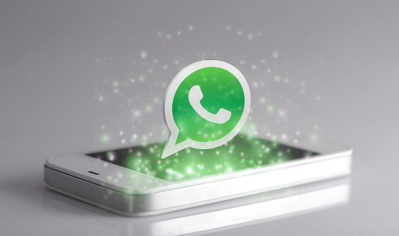 Por Que Suas Mensagens No Whatsapp Poderao Ser Apagadas Para