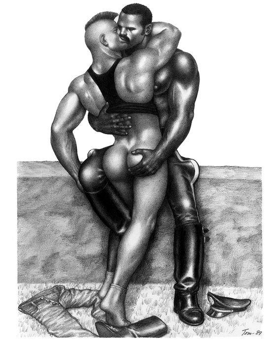 sex work homo omat porno kuvat