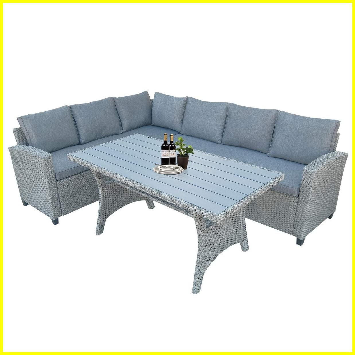 Pin On Sectional Couch Apartment Size
