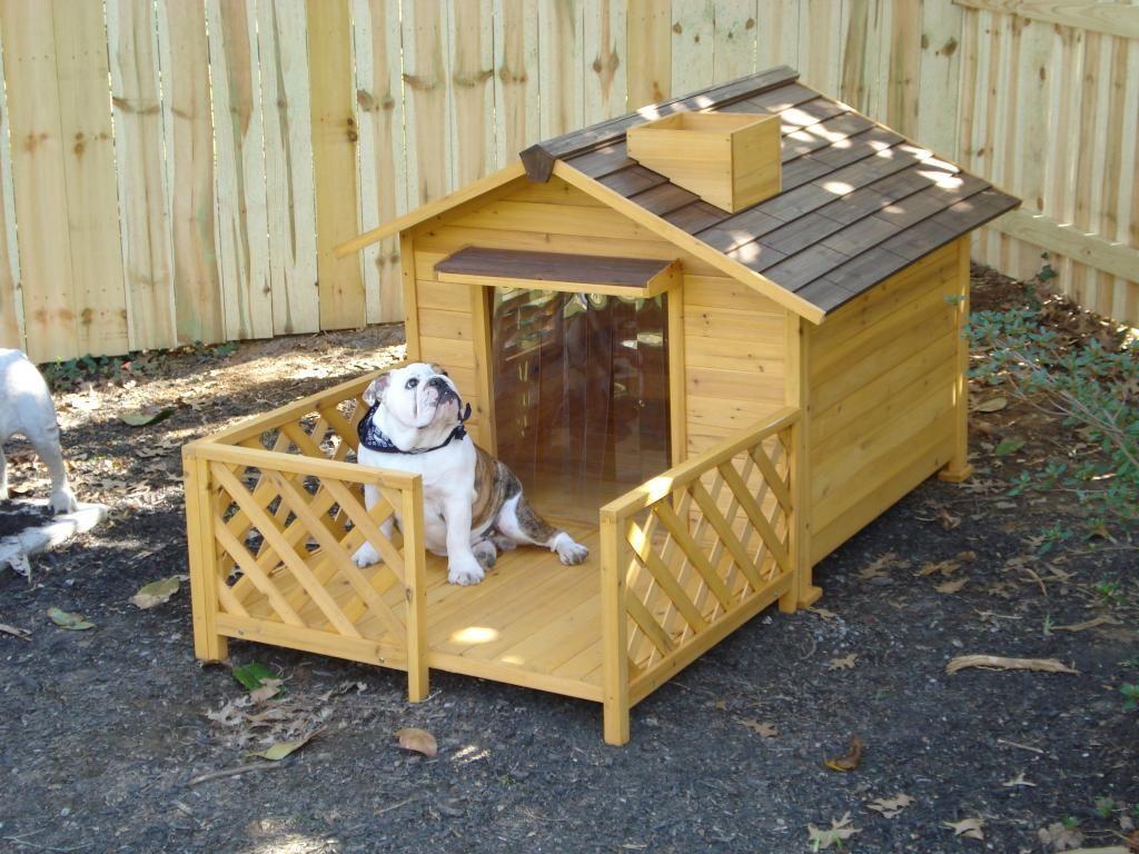 Cute Dog House Dog House Diy Dog House Indoor Dog House [ 768 x 1024 Pixel ]