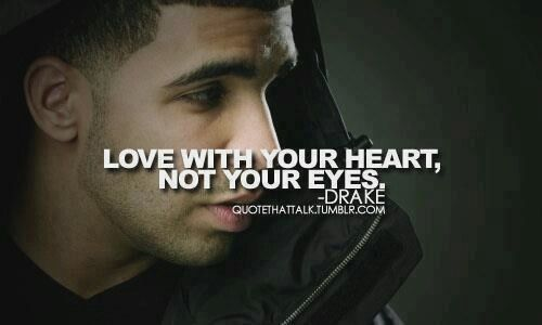 Pin by Jessie Ross on Wise words Drake quotes
